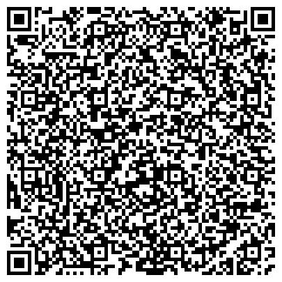 QR-код с контактной информацией организации ООО MDNgroup Онлайн-супермаркет, доставка товаров на дом!!!