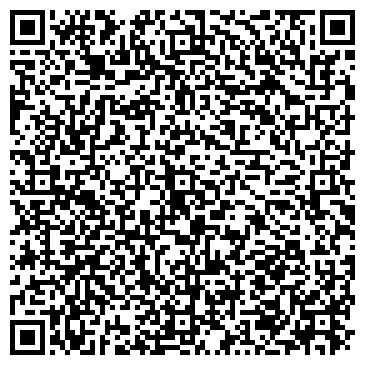 QR-код с контактной информацией организации LLC ATASU GROUP OF COMPANIES