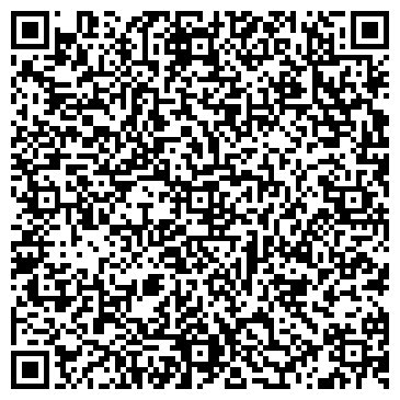 QR-код с контактной информацией организации РПК КлАД