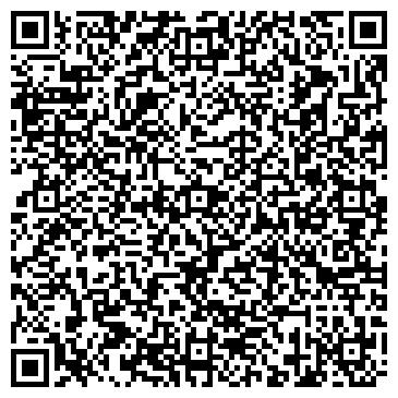 QR-код с контактной информацией организации ООО Almaty-Memorial-ritual