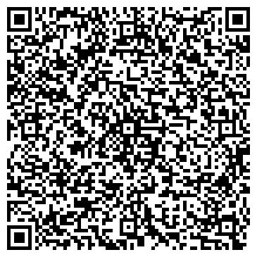 QR-код с контактной информацией организации ООО АП АСТРЕЯ У ФОРМІ ТОВ