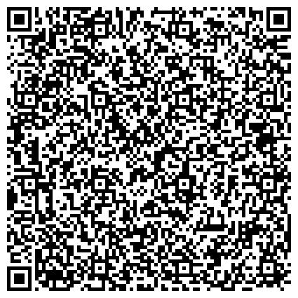 QR-код с контактной информацией организации ИП Салон  Елены Березиной (Нумеролог,Астролог,Таролог)