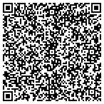 QR-код с контактной информацией организации ИП TatautoAktau