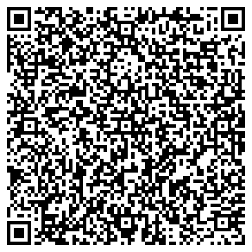 QR-код с контактной информацией организации Фонд Недвижимости
