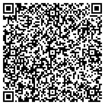 QR-код с контактной информацией организации ИП Мастерская