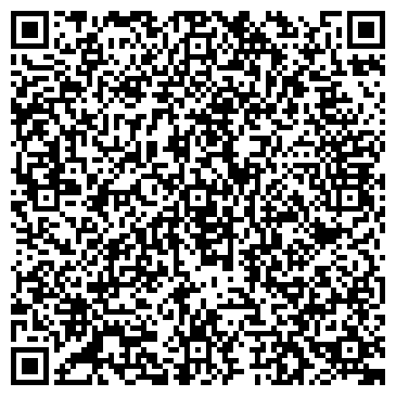 QR-код с контактной информацией организации ОО Мастерская ремесел