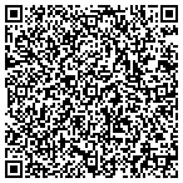 QR-код с контактной информацией организации ООО СОЛЬ УКРАИНА