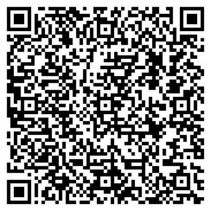 QR-код с контактной информацией организации ООО Дмитрий