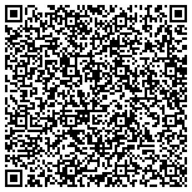 QR-код с контактной информацией организации ООО Республиканский отряд специального назначения