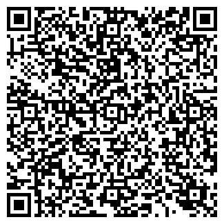QR-код с контактной информацией организации ООО Сантехник в Бишкеке