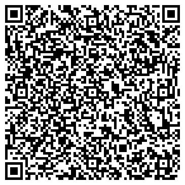 QR-код с контактной информацией организации ИП HYDROP Сургут