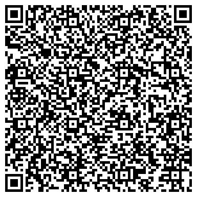 """QR-код с контактной информацией организации ИП Агентство интернет-маркетинга """"SitesLab"""""""