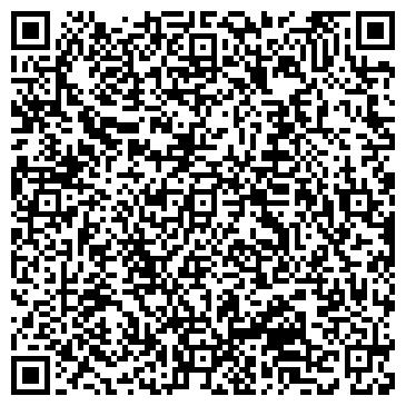 QR-код с контактной информацией организации ООО Бест Мед-Маркет