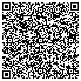 QR-код с контактной информацией организации ООО БелПрактика