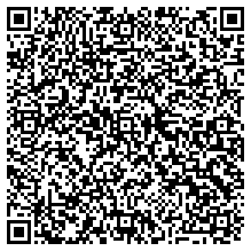 """QR-код с контактной информацией организации Мастерская """"Пошив"""", ИП"""