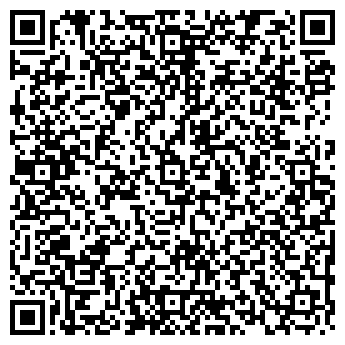 QR-код с контактной информацией организации ДЕТСКИЙ САД № 583