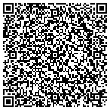 QR-код с контактной информацией организации ООО GoldYa