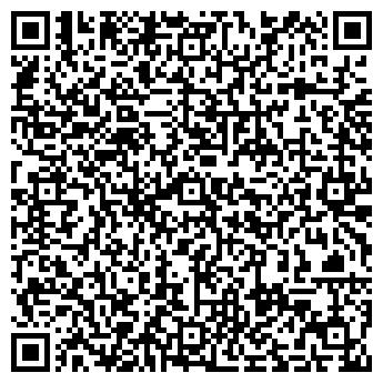 """QR-код с контактной информацией организации """"РТИ-мастер"""", ООО"""