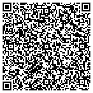 QR-код с контактной информацией организации ООО МБК