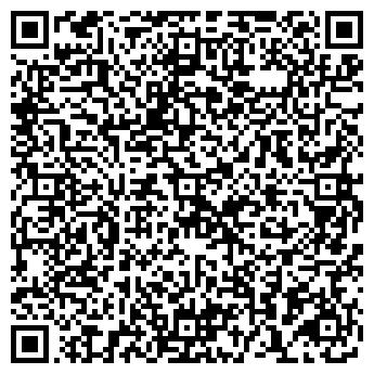 QR-код с контактной информацией организации ЧП BabyHome
