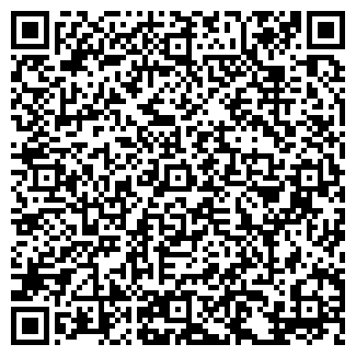 QR-код с контактной информацией организации ООО Five Star