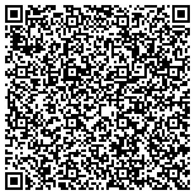 QR-код с контактной информацией организации РЕМ-БЫТ-ТЕХ СРОЧНЫЙ РЕМОНТ ТЕЛЕВИЗОРОВ