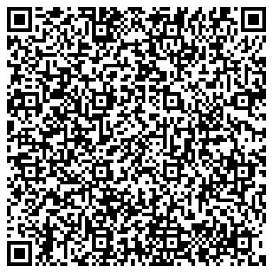QR-код с контактной информацией организации РЕМ-БЫТ-ТЕХ Ремотн стиральных машын автомат