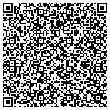 QR-код с контактной информацией организации ЧМ СРОЧНЫЙ РЕМОНТ ХОЛОДИЛЬНИКОВ