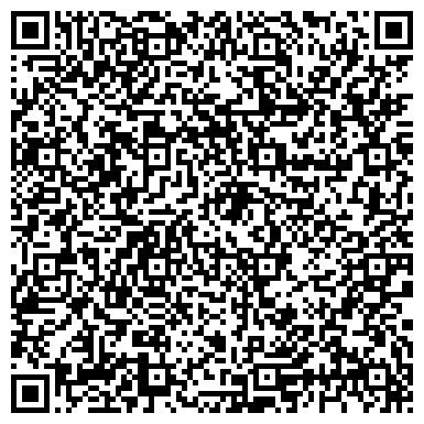 QR-код с контактной информацией организации ООО ХЛЕБОВИЧ СВЕТЛАНА ЭДУАРДОВНА