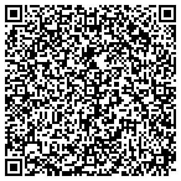 QR-код с контактной информацией организации ЧП Альфа Инком
