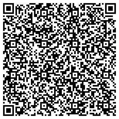 QR-код с контактной информацией организации Интернет магазин Делис Сервис (Delice Service)