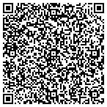 """QR-код с контактной информацией организации ООО Пиар агентство """"Z-PR"""""""