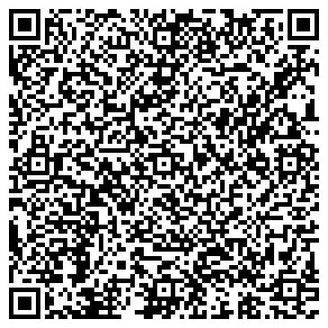 QR-код с контактной информацией организации ИП Варнель Виктор Евгеньевич №590854223