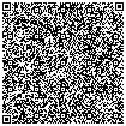 QR-код с контактной информацией организации АКАДО-ТЕЛЕКОМ