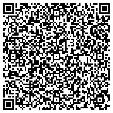 QR-код с контактной информацией организации ЮК АРГУМЕНТ ПРАВОСУДИЯ