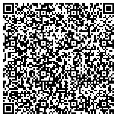 QR-код с контактной информацией организации ОАО ЛРСП-17,производитель элитных ЛКМ Лимэкс