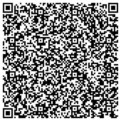 QR-код с контактной информацией организации LTD Harmony Suites SPA&Wellness Club