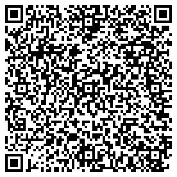 QR-код с контактной информацией организации частное лицо частное лицо
