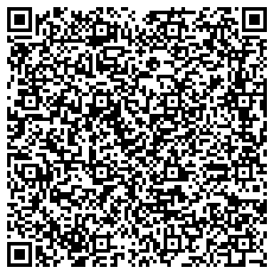 QR-код с контактной информацией организации ООО Типография Виппринт24