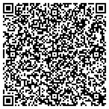 QR-код с контактной информацией организации ООО ТД Стройкерамика