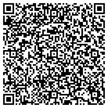 QR-код с контактной информацией организации ЧСУП Технология-Лайт