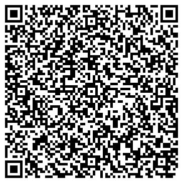 QR-код с контактной информацией организации И.П Новиков УНП 790750901