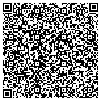 QR-код с контактной информацией организации ОсОО Karakol resort (Каракол Ресорт)