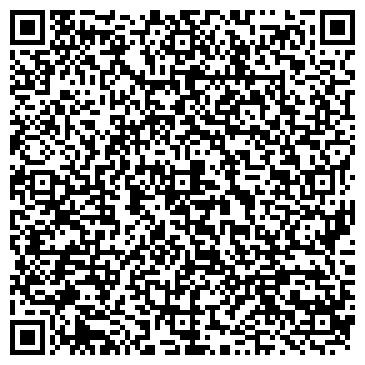 QR-код с контактной информацией организации ИП ЖАРКОВ Евгений 87081143840