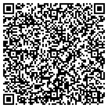 QR-код с контактной информацией организации ДЕТСКИЙ САД № 29