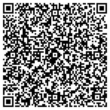 """QR-код с контактной информацией организации ООО ООО """"РЦ Мечта"""""""