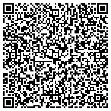 QR-код с контактной информацией организации ООО Блистер Плюс ТПК