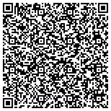 QR-код с контактной информацией организации ИП Агентство Недвижимости