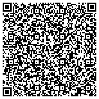 QR-код с контактной информацией организации ООО Городской сервисный центр ФЕНИКС