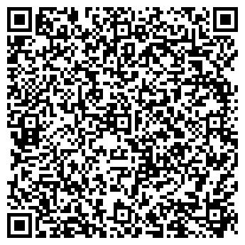 QR-код с контактной информацией организации ООО Мебельный Дом